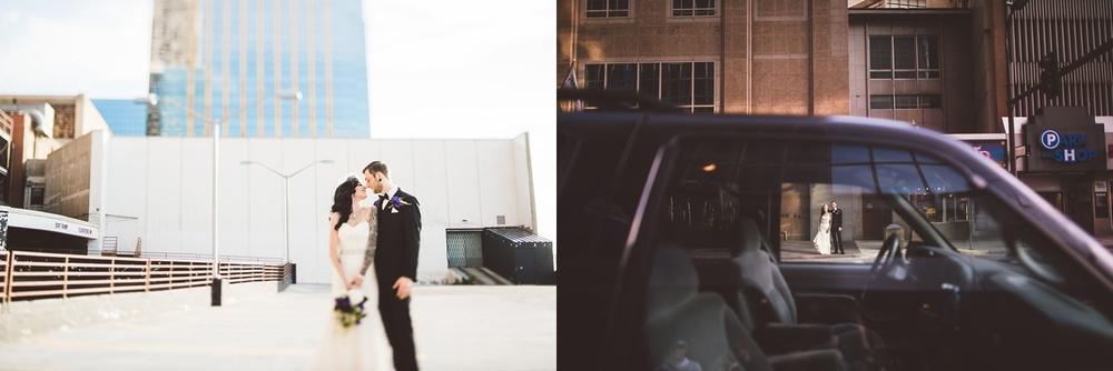 Best_wedding_photos_Minneapolis_minnesota_lucas_botz_photographty_70.jpg