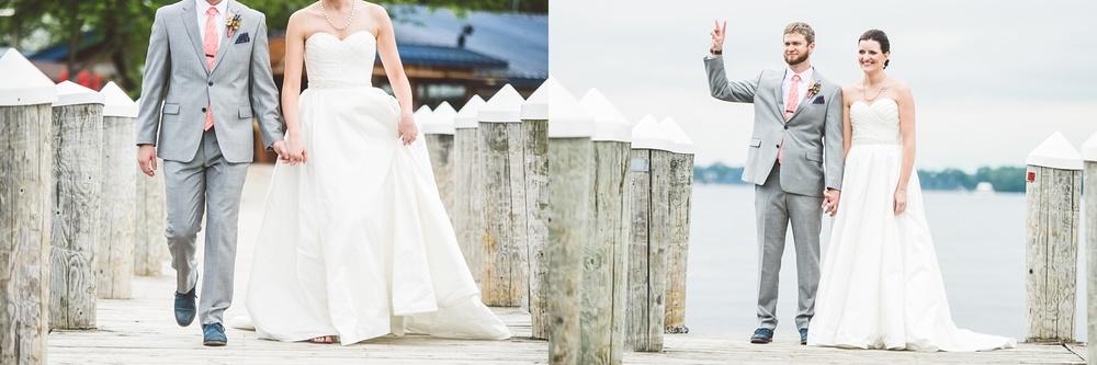 Best_wedding_photos_Minneapolis_minnesota_lucas_botz_photographty_73.jpg