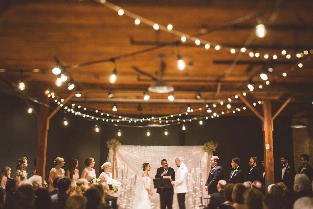 Best_wedding_photos_Minneapolis_minnesota_lucas_botz_photographty_74.jpg