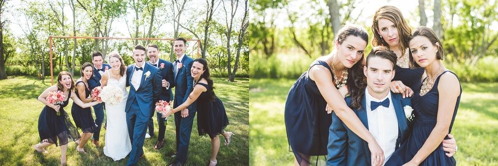 Best_wedding_photos_Minneapolis_minnesota_lucas_botz_photographty_77.jpg