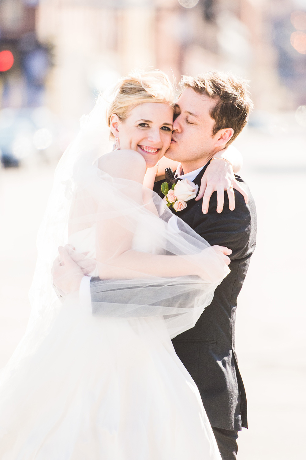 Best_wedding_photos_Minneapolis_minnesota_lucas_botz_photographty_78.jpg