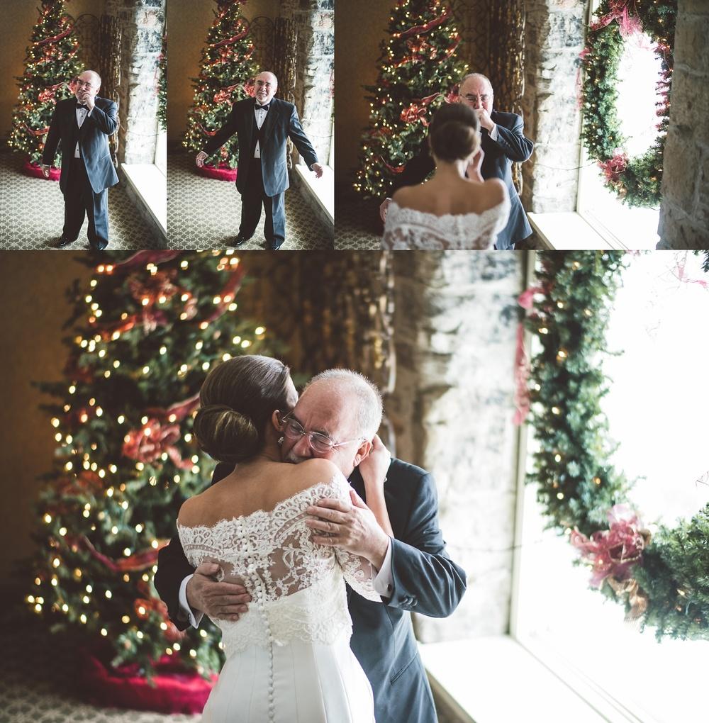 Best_wedding_photos_Minneapolis_minnesota_lucas_botz_photographty_80.jpg