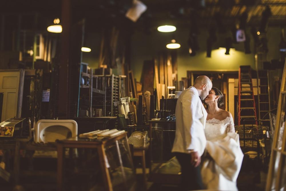 Best_wedding_photos_Minneapolis_minnesota_lucas_botz_photographty_85.jpg