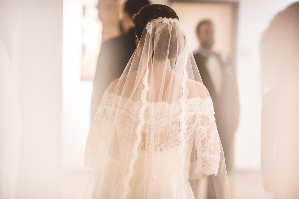 Best_wedding_photos_Minneapolis_minnesota_lucas_botz_photographty_88.jpg