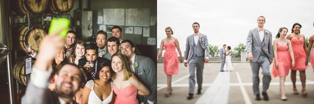 Best_wedding_photos_Minneapolis_minnesota_lucas_botz_photographty_90.jpg