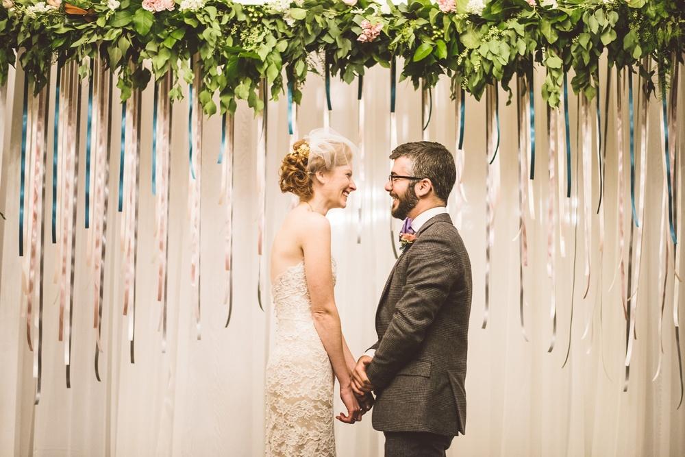 Best_wedding_photos_Minneapolis_minnesota_lucas_botz_photographty_91.jpg
