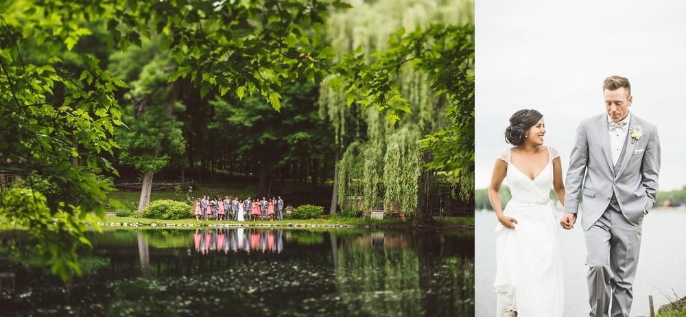 Best_wedding_photos_Minneapolis_minnesota_lucas_botz_photographty_95.jpg