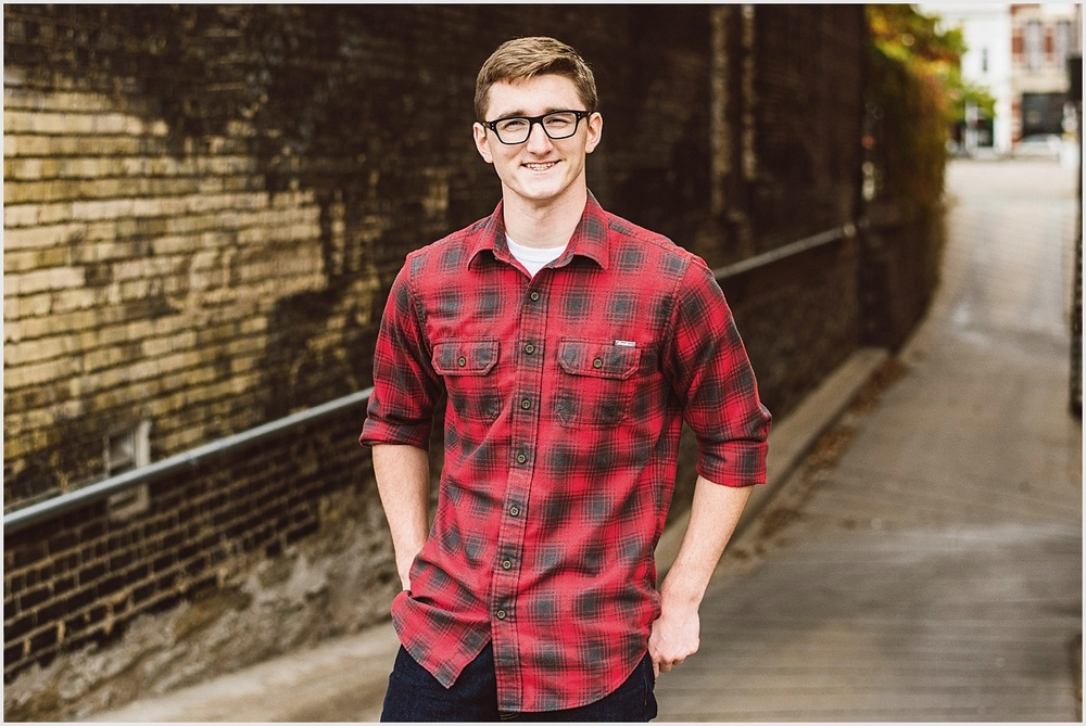 archer_Minneapolis_senior_portraits_lucas_botz_photography_010.jpg