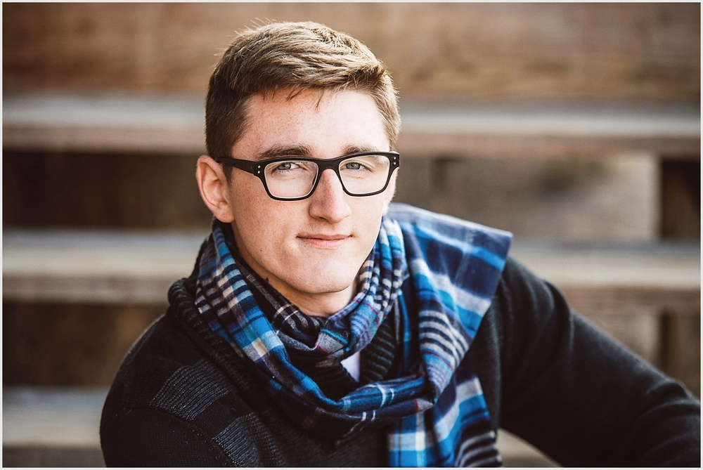 archer_Minneapolis_senior_portraits_lucas_botz_photography_015.jpg