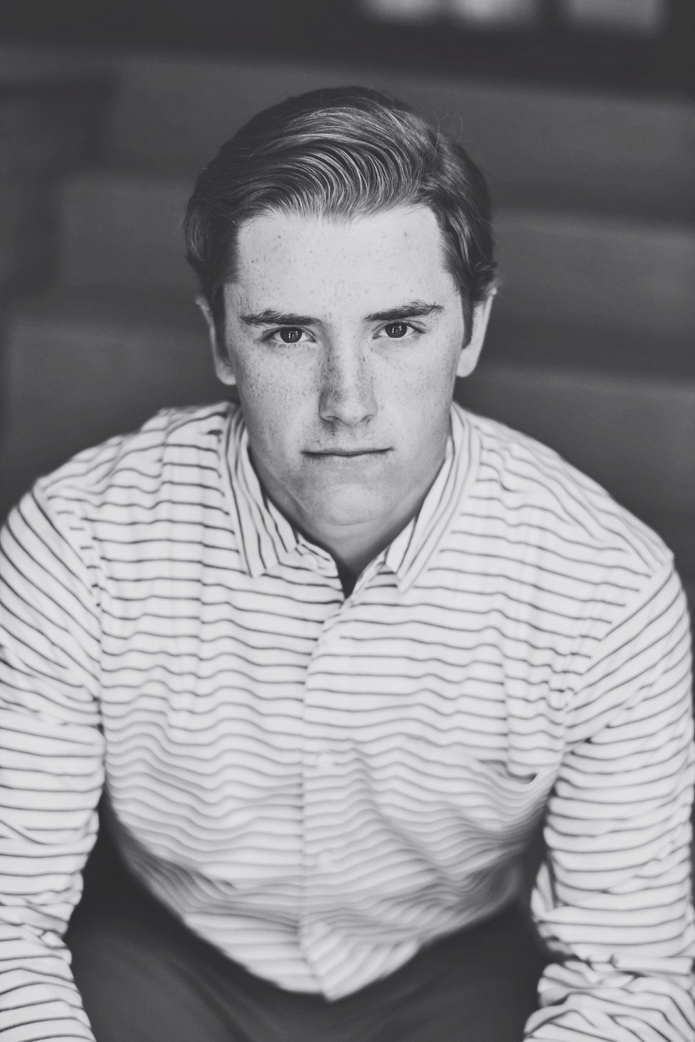 Collin_sneior_portrait_Minneapolis_minnesota_lucas_botz_photographty_010.jpg