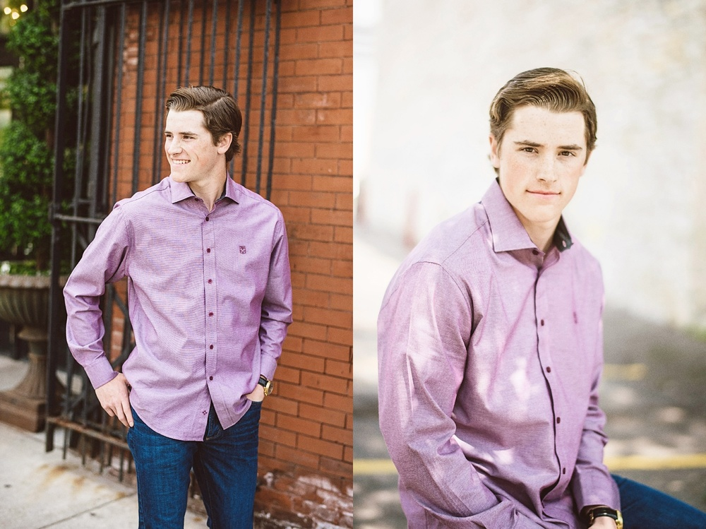 Collin_sneior_portrait_Minneapolis_minnesota_lucas_botz_photographty_013.jpg
