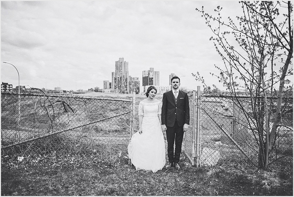 zaspels_Minneapolis_wedding_portraits_lucas_botz_photography_025.jpg
