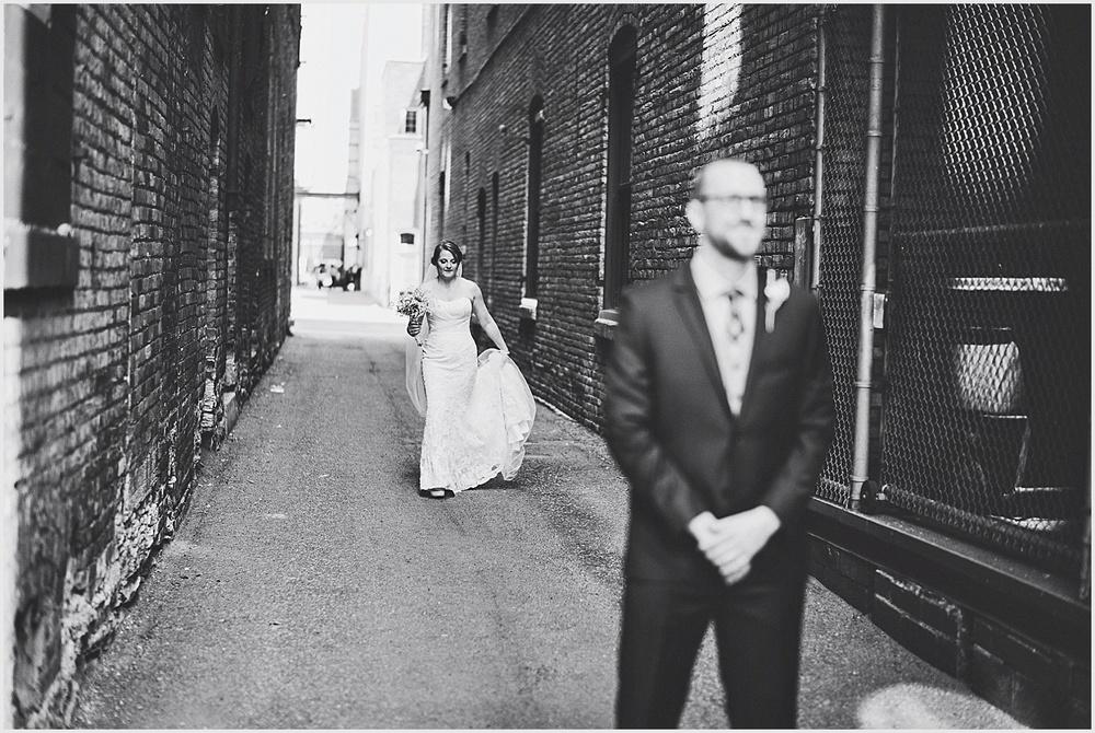 stpaul_wedding_lucas_botz_photography_003.jpg