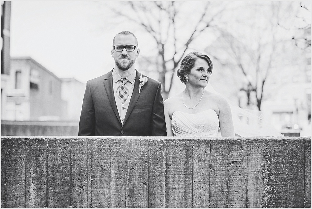 stpaul_wedding_lucas_botz_photography_006.jpg