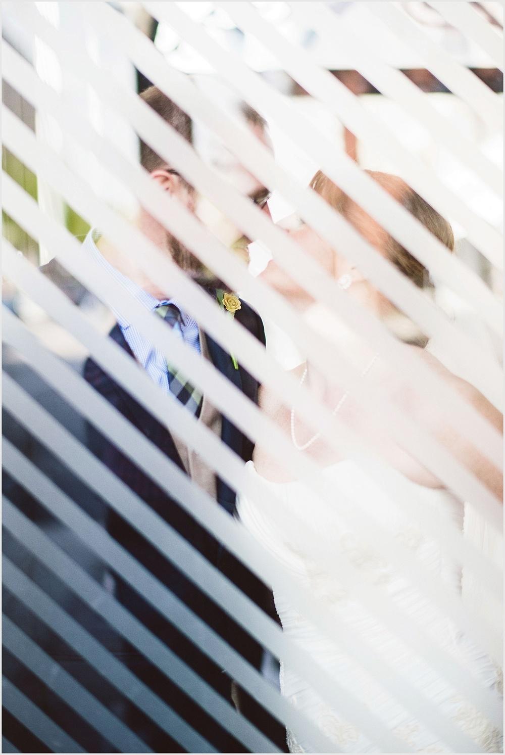 stpaul_wedding_lucas_botz_photography_005.jpg