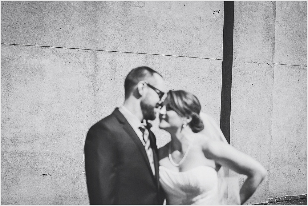 stpaul_wedding_lucas_botz_photography_007.jpg
