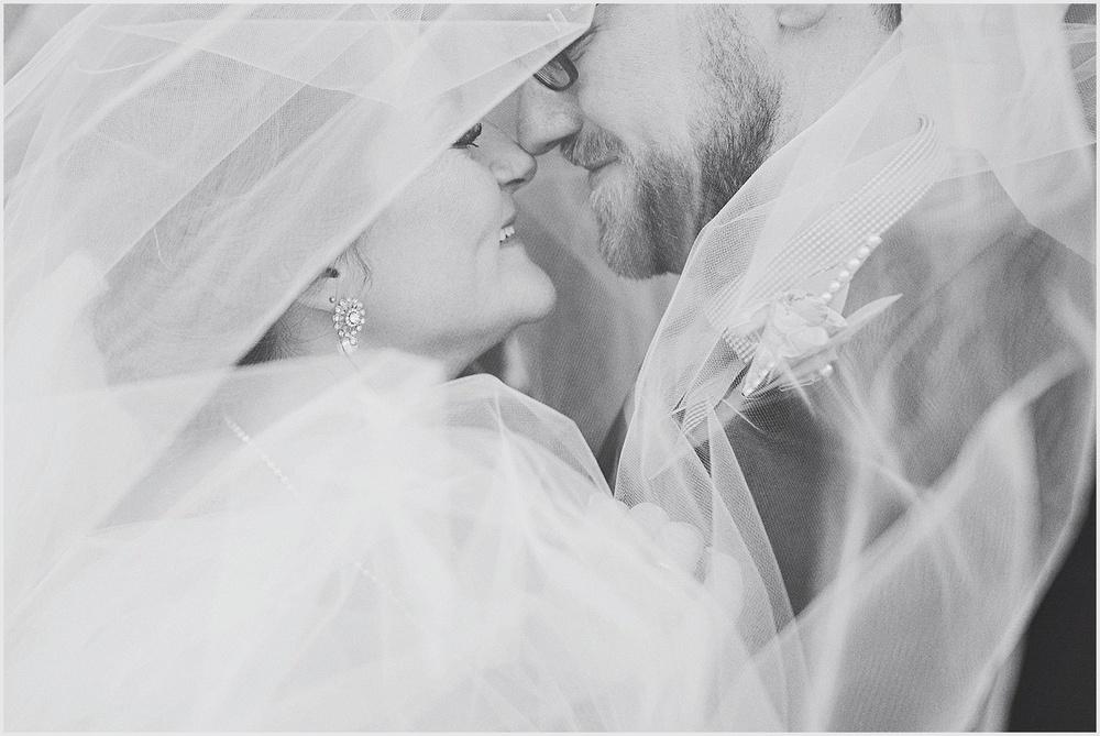 stpaul_wedding_lucas_botz_photography_010.jpg