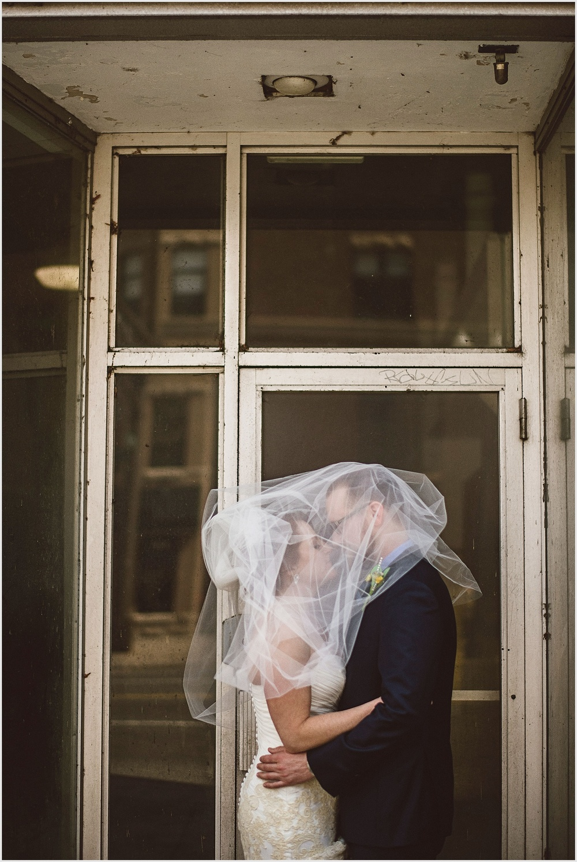 stpaul_wedding_lucas_botz_photography_011.jpg