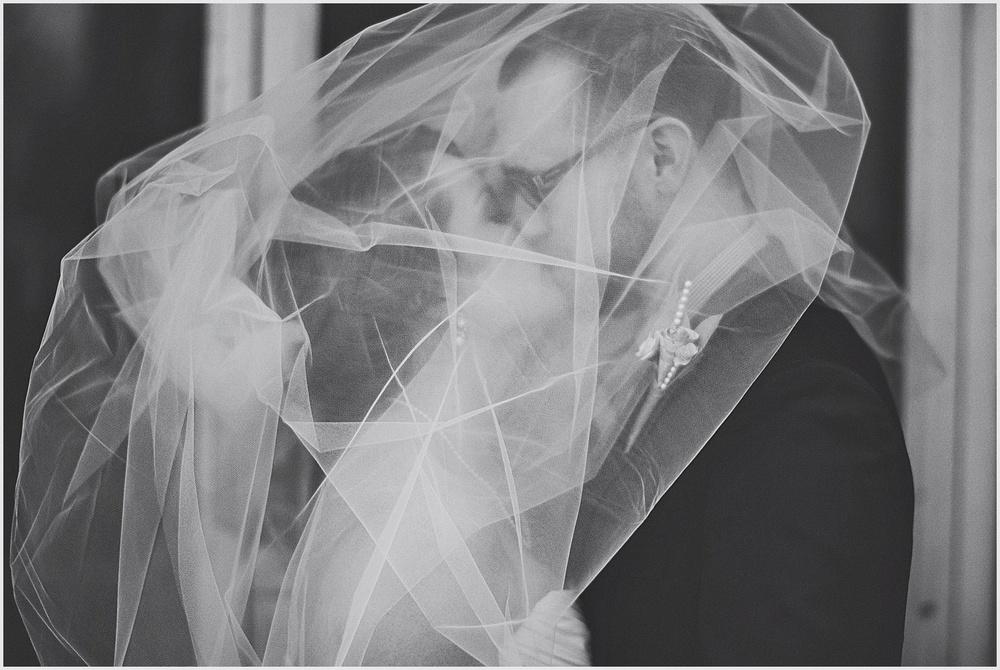 stpaul_wedding_lucas_botz_photography_012.jpg