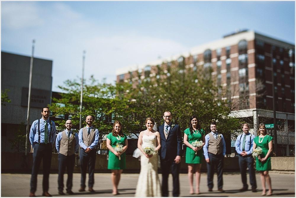 stpaul_wedding_lucas_botz_photography_013.jpg