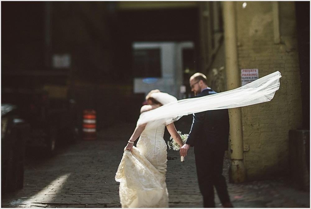 stpaul_wedding_lucas_botz_photography_016.jpg