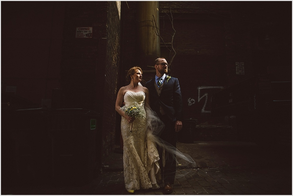 stpaul_wedding_lucas_botz_photography_017.jpg