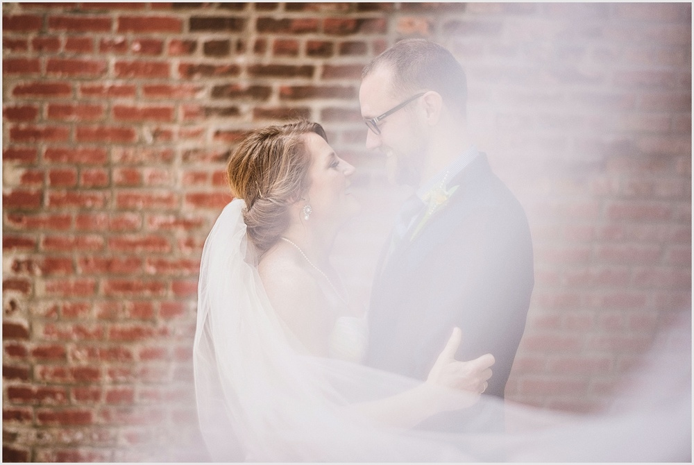 stpaul_wedding_lucas_botz_photography_020.jpg