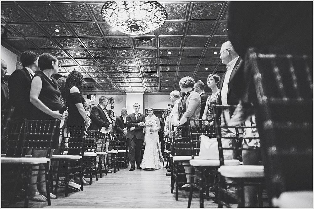 stpaul_wedding_lucas_botz_photography_021.jpg
