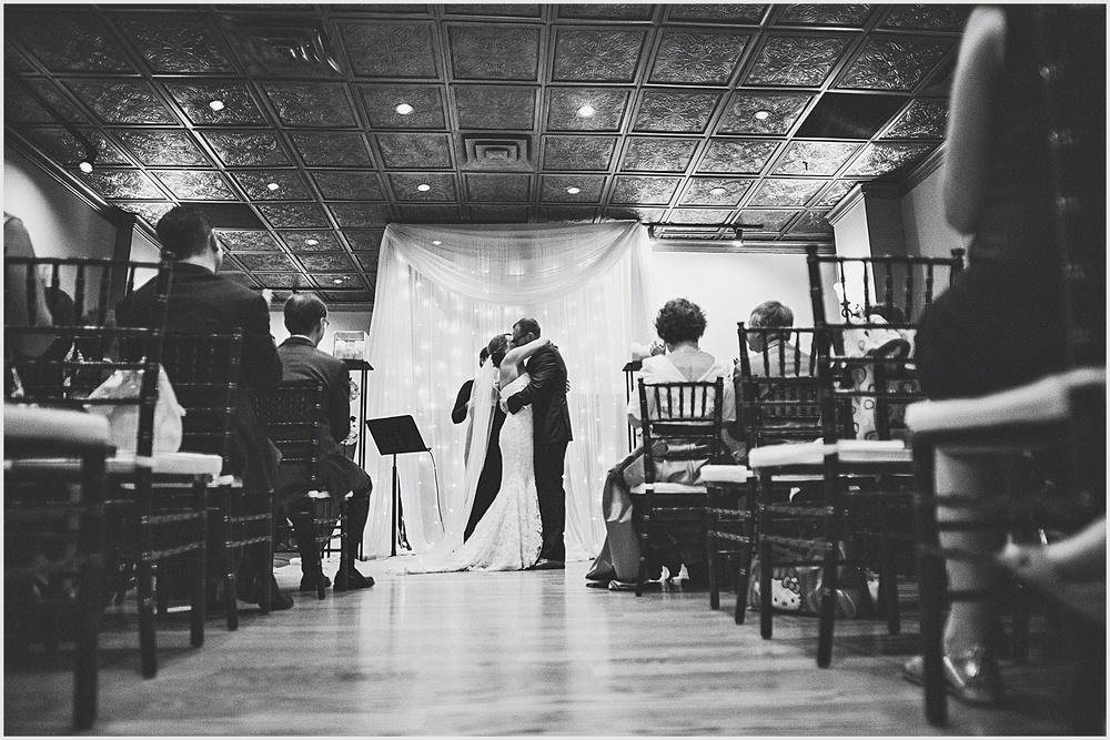 stpaul_wedding_lucas_botz_photography_023.jpg