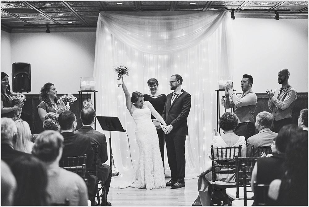 stpaul_wedding_lucas_botz_photography_024.jpg