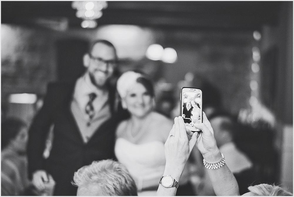 stpaul_wedding_lucas_botz_photography_028.jpg