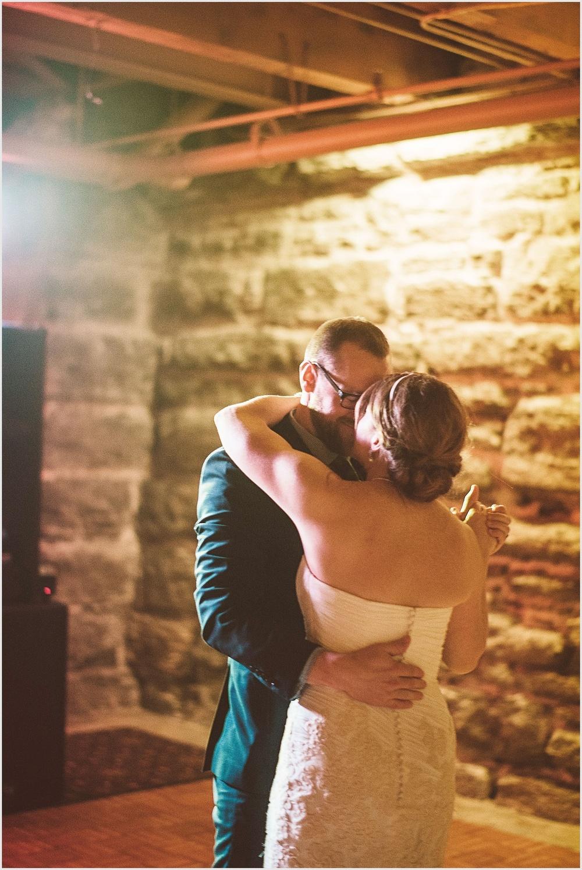 stpaul_wedding_lucas_botz_photography_029.jpg