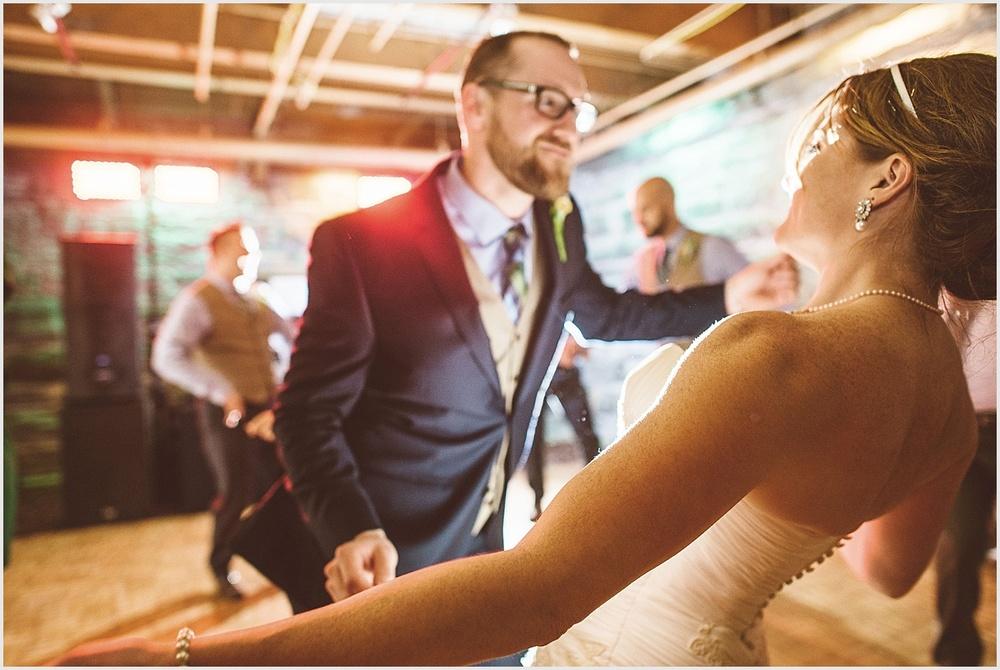 stpaul_wedding_lucas_botz_photography_030.jpg