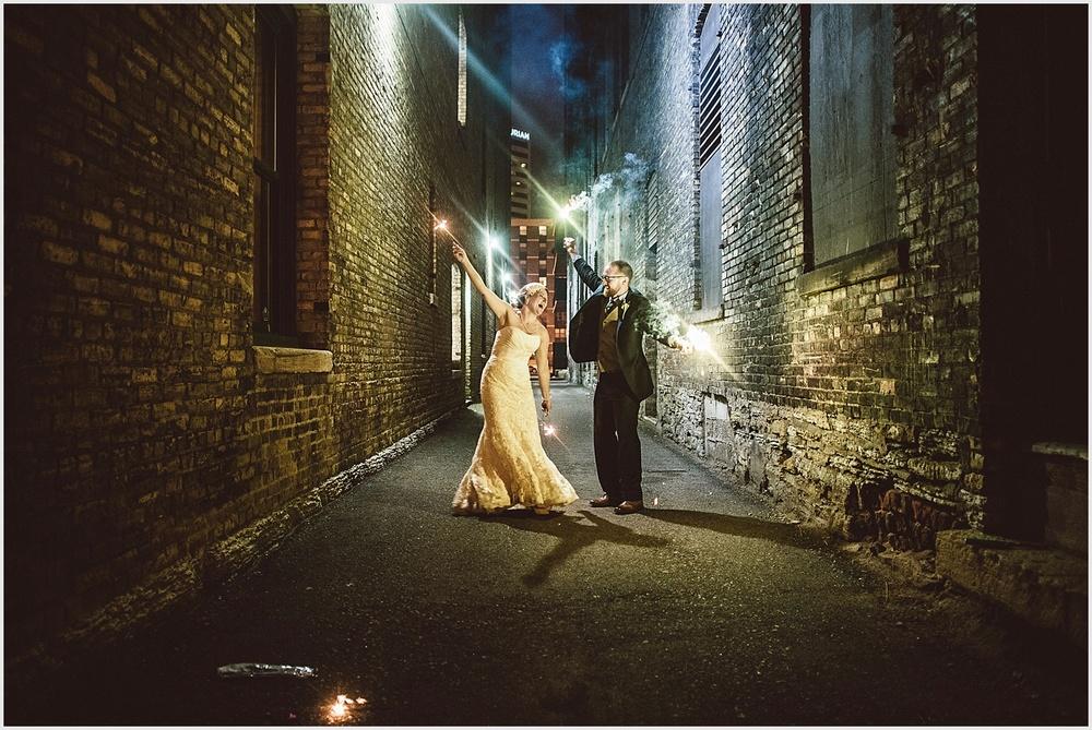 stpaul_wedding_lucas_botz_photography_032.jpg