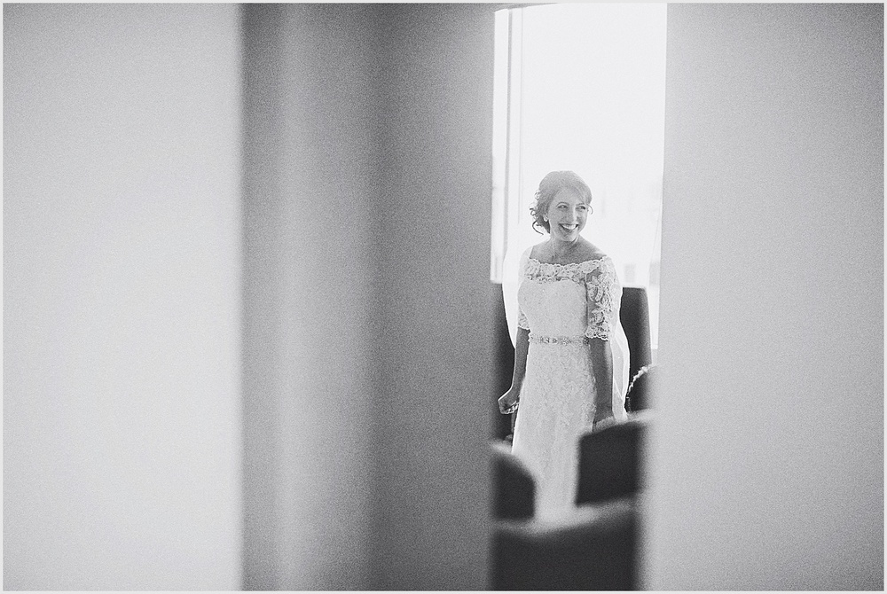 zaspels_Minneapolis_wedding_portraits_lucas_botz_photography_003.jpg
