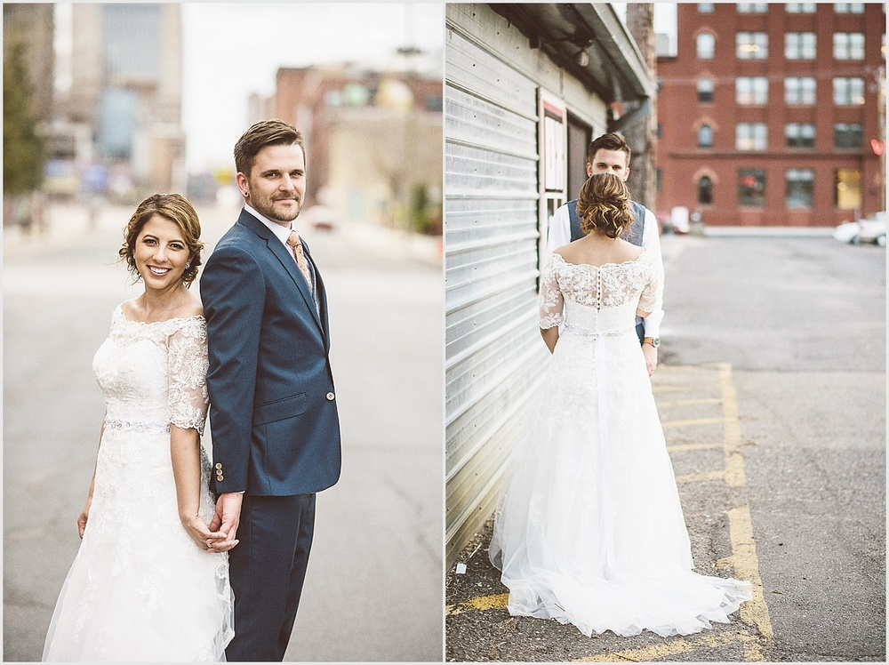 zaspels_Minneapolis_wedding_portraits_lucas_botz_photography_028.jpg