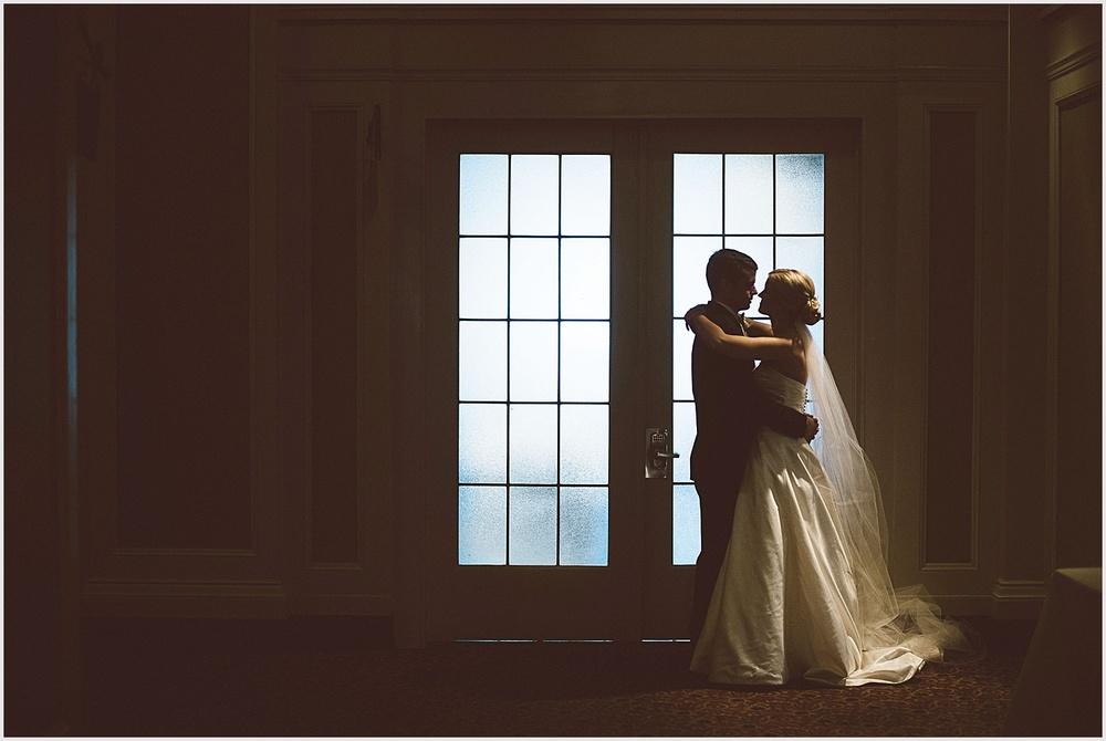 Micheal_Alexa_Greysolon_Ballroom_Duluth_lucas_botz_photography_021.jpg
