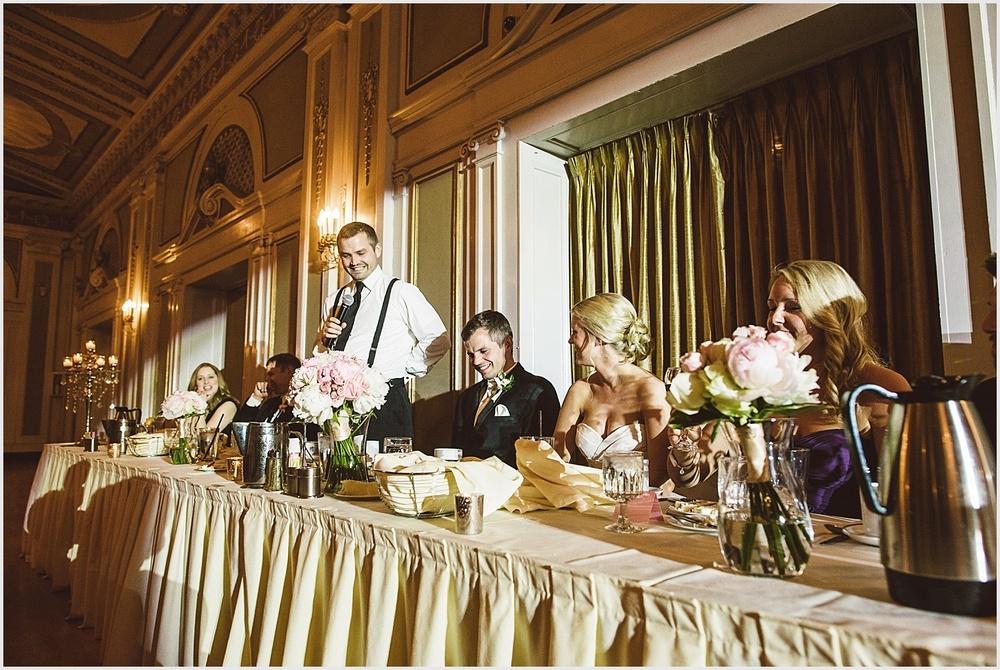 Micheal_Alexa_Greysolon_Ballroom_Duluth_lucas_botz_photography_047.jpg