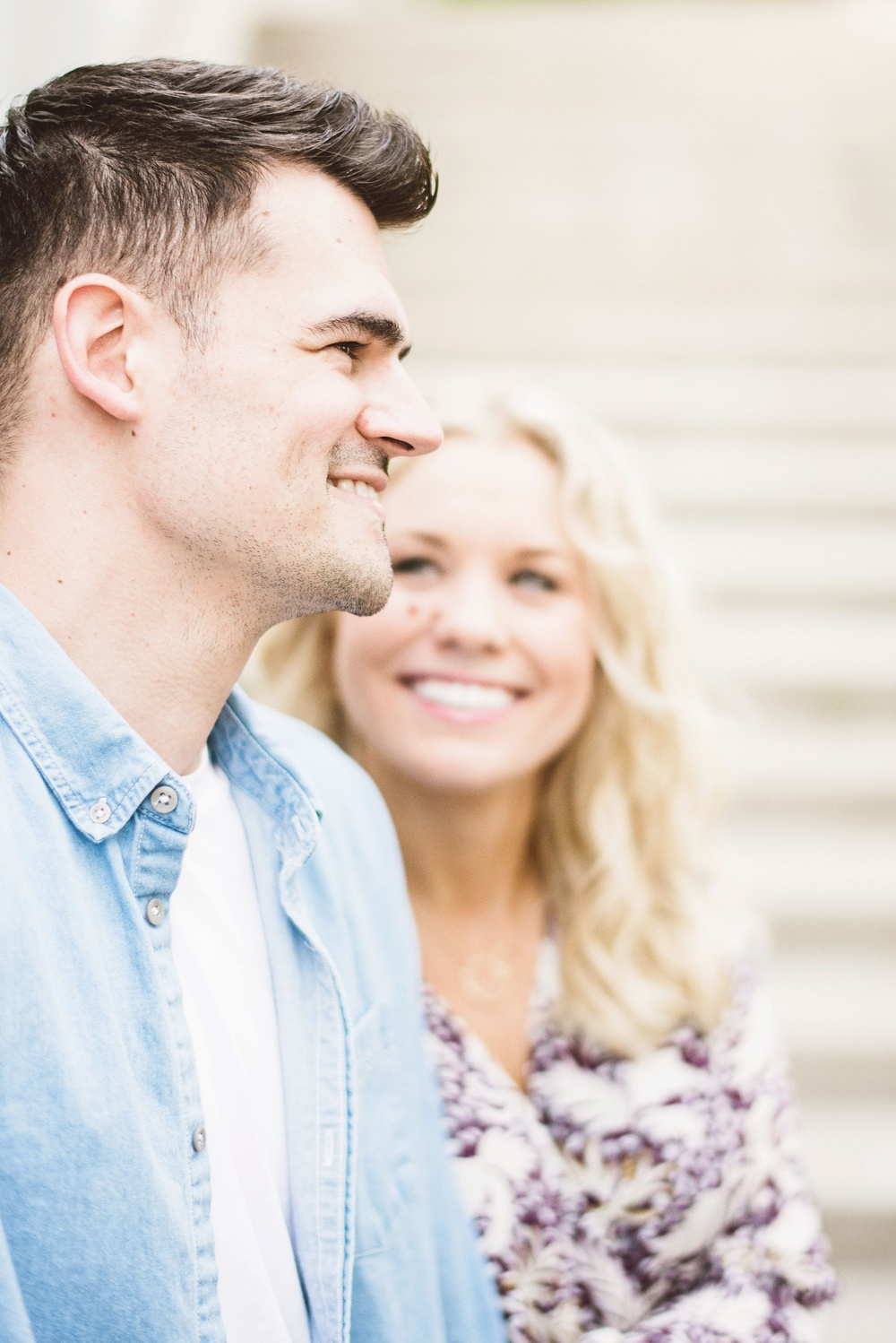 erika_alexa_Minneapolis_cedar_lake_engagement_lucas_botz_photography_0001.jpg