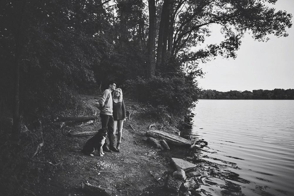 erika_alexa_Minneapolis_cedar_lake_engagement_lucas_botz_photography_0020.jpg