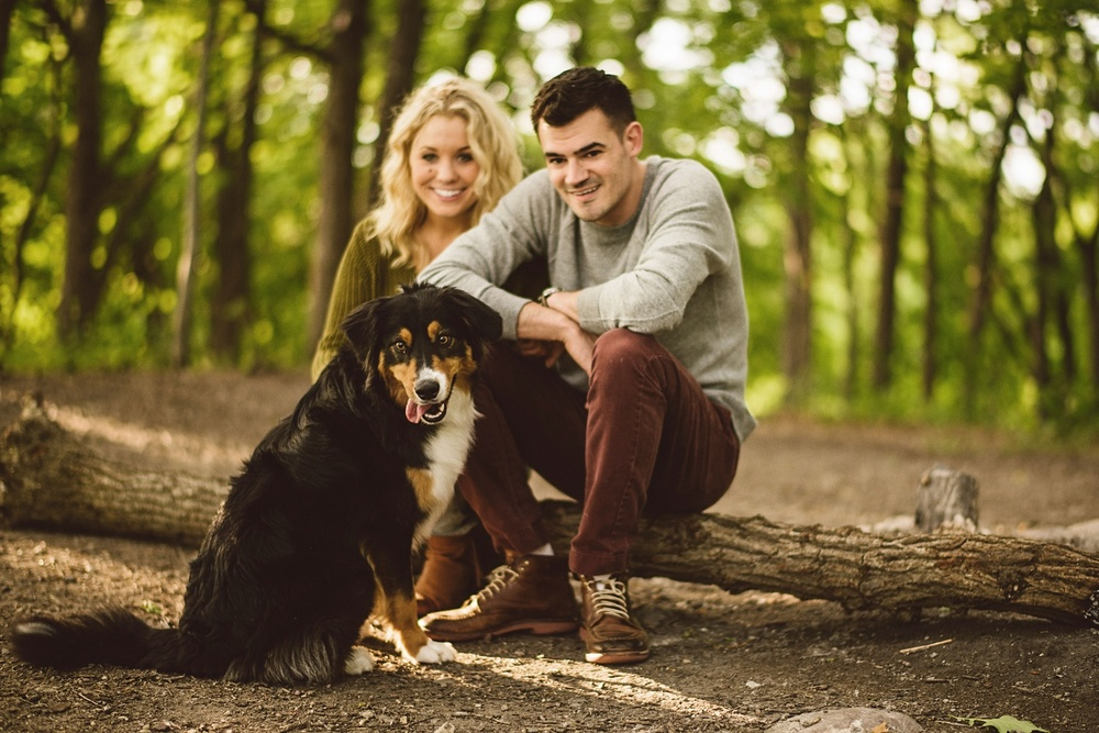 erika_alexa_Minneapolis_cedar_lake_engagement_lucas_botz_photography_0008.jpg