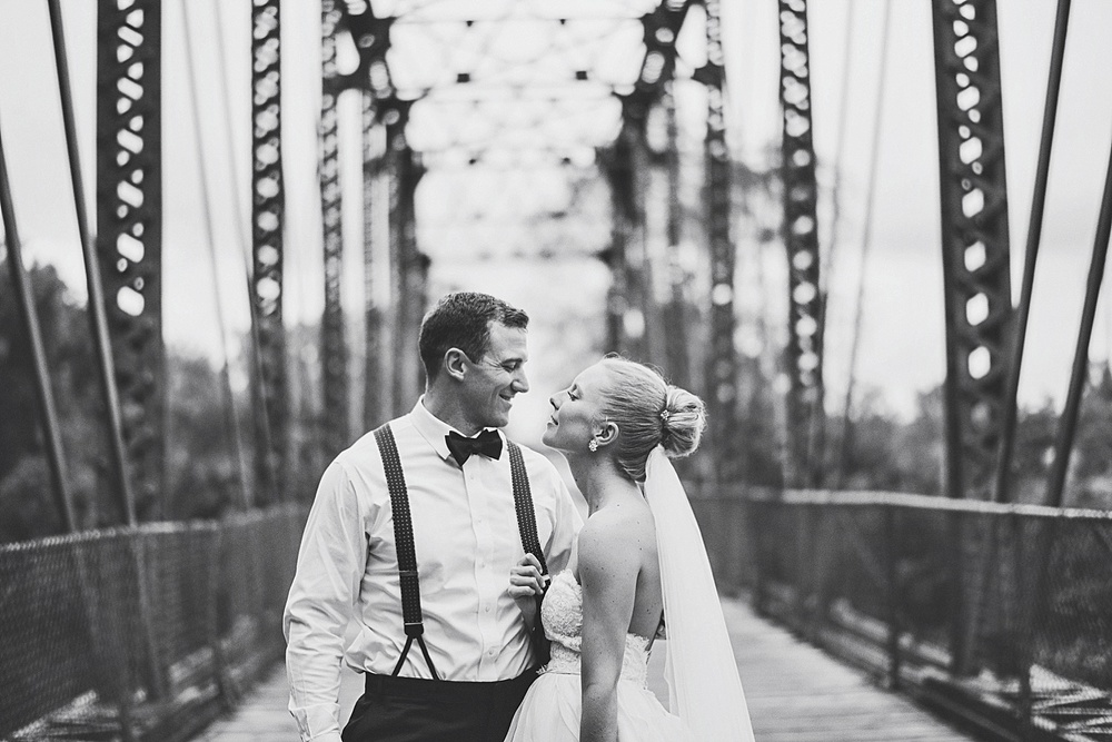 Tom_Alex_nicollet_island_wedding_by_lucas_botz_Photography_0038.jpg