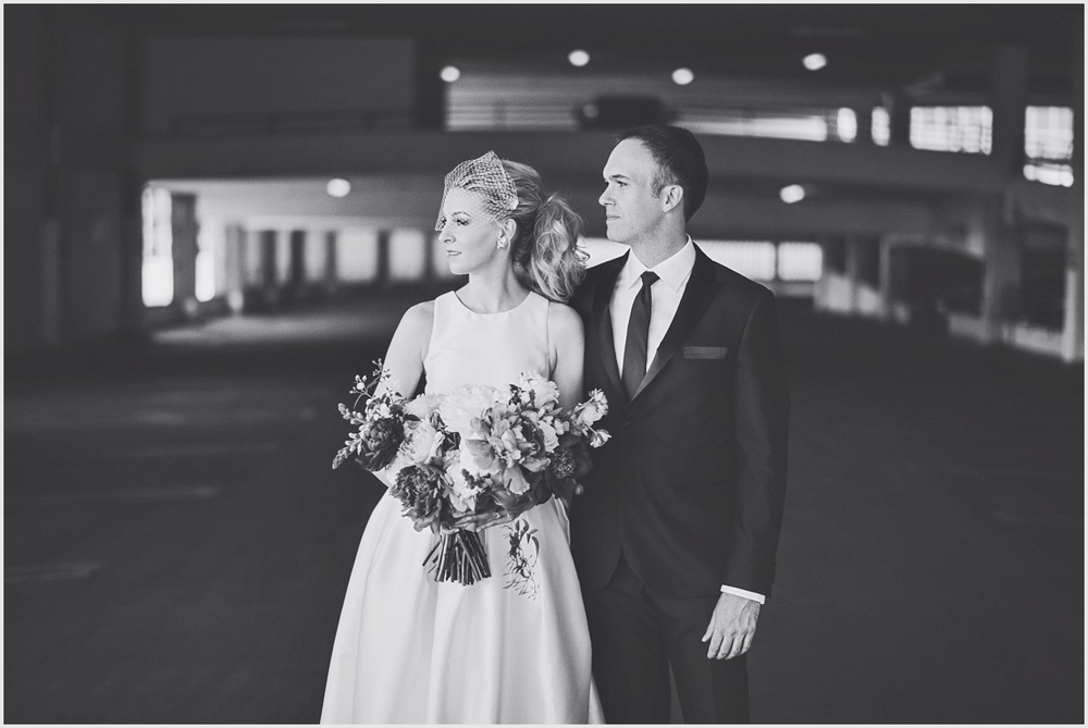 solar_arts_wedding_minneapolis_by_lucas_botz_photography_0007.jpg
