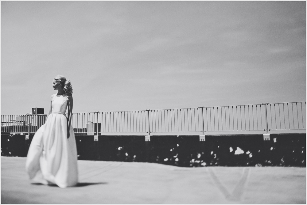 solar_arts_wedding_minneapolis_by_lucas_botz_photography_0012.jpg