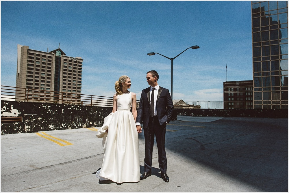 solar_arts_wedding_minneapolis_by_lucas_botz_photography_0011.jpg
