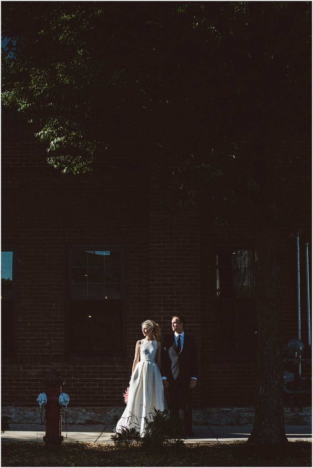 solar_arts_wedding_minneapolis_by_lucas_botz_photography_0050.jpg