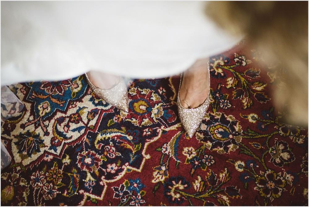 maura_david_james_j_hill_wedding_lucas_botz_photography_004.jpg