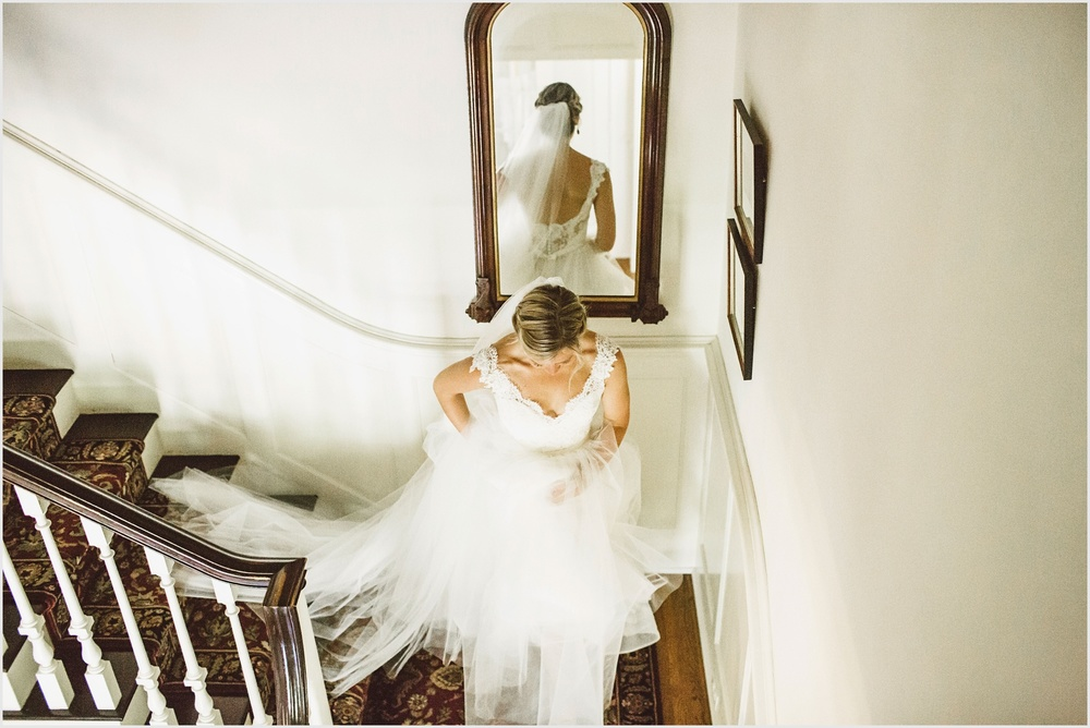 maura_david_james_j_hill_wedding_lucas_botz_photography_008.jpg
