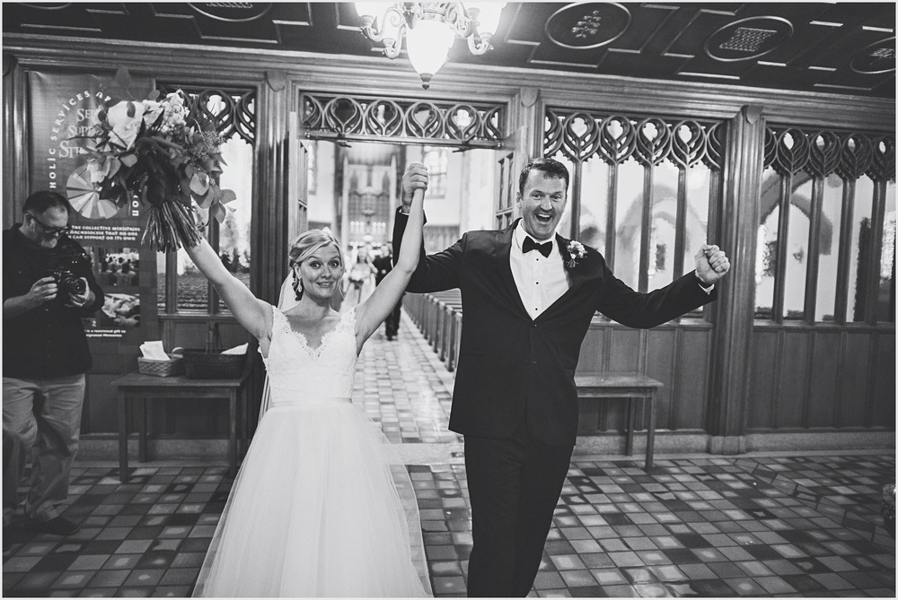 maura_david_james_j_hill_wedding_lucas_botz_photography_019.jpg