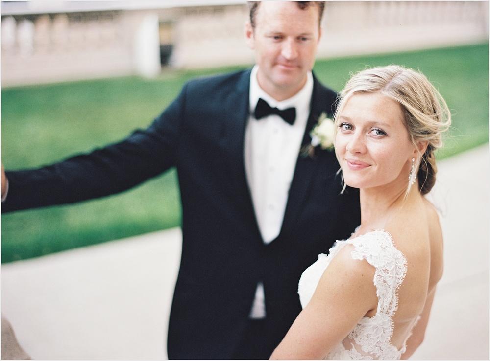 maura_david_james_j_hill_wedding_lucas_botz_photography_035.jpg